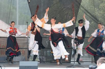 folklor-korzo-2016-zvolen-24