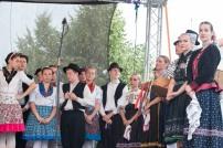 folklor-korzo-2016-zvolen-25