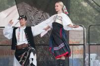 folklor-korzo-2016-zvolen-26