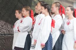 folklor-korzo-2016-zvolen-4