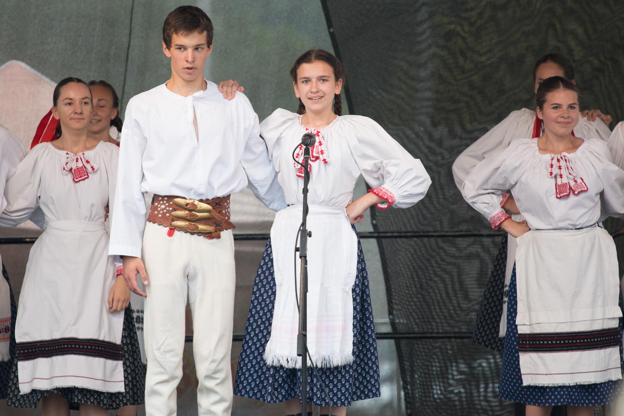 folklor-korzo-2016-zvolen-6