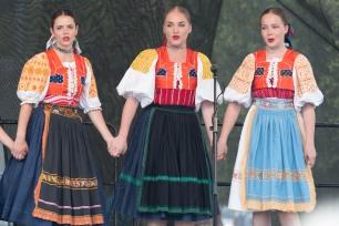 folklor-korzo-2016-zvolen-7