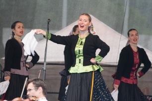 folklor-korzo-2016-zvolen-8
