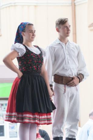 folklor-korzo-2016-zvolen-9