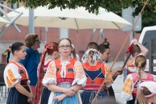 folklor-korzo-2016-zvolen
