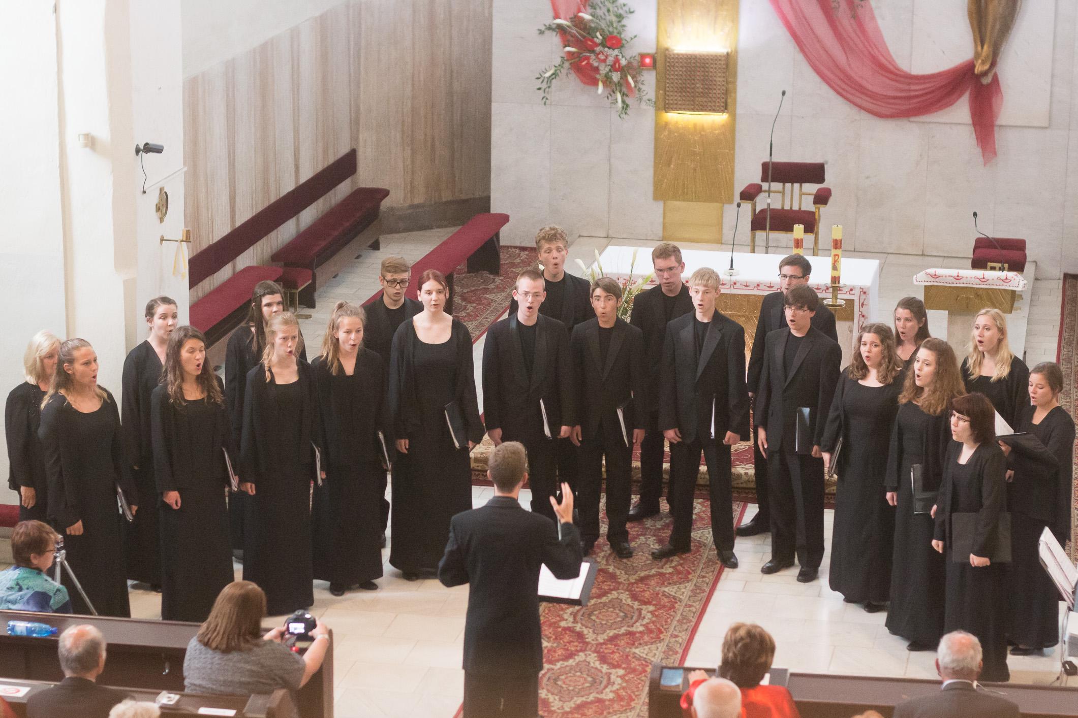 heartland-youth-choir-1