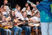heureka-akademia-zvolen-10