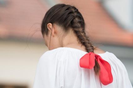 masla-vo-vlasoch