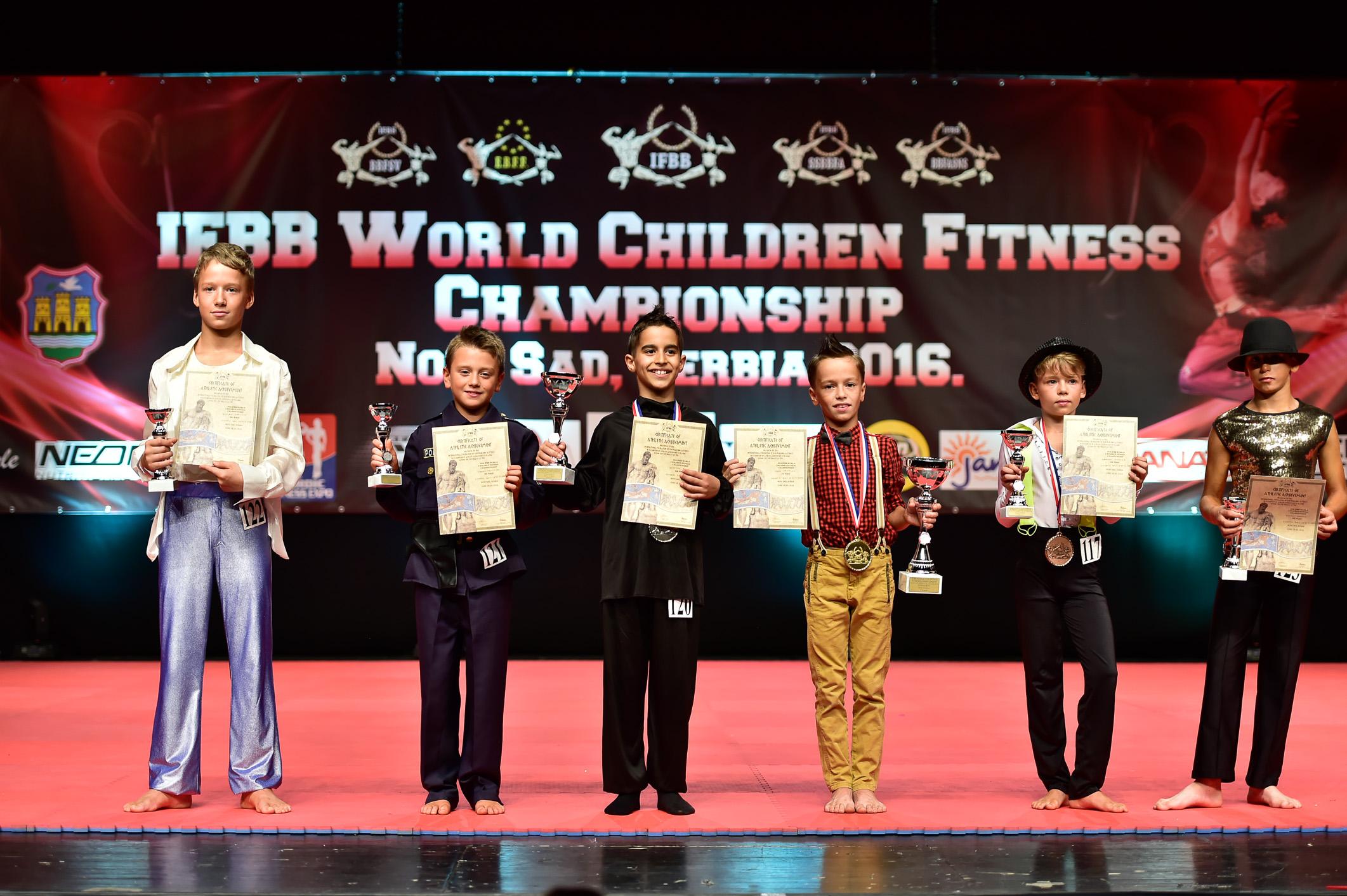 ms-novi-sad-fitness-deti-13