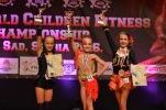 ms-novi-sad-fitness-deti-21