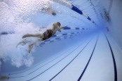 plavanie-plavaren