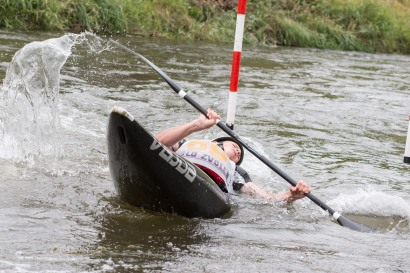slp-ziakov-slalom-zjazd-zvolen-100