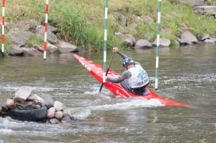 slp-ziakov-slalom-zjazd-zvolen-11