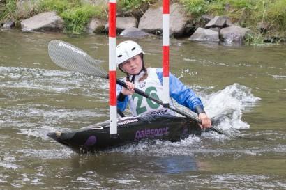 slp-ziakov-slalom-zjazd-zvolen-12