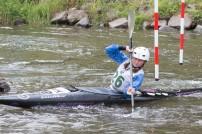 slp-ziakov-slalom-zjazd-zvolen-13