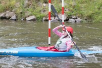 slp-ziakov-slalom-zjazd-zvolen-14
