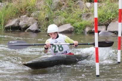 slp-ziakov-slalom-zjazd-zvolen-17