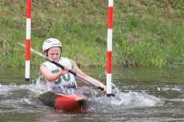 slp-ziakov-slalom-zjazd-zvolen-19