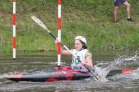 slp-ziakov-slalom-zjazd-zvolen-20