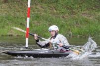 slp-ziakov-slalom-zjazd-zvolen-24