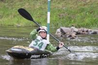 slp-ziakov-slalom-zjazd-zvolen-26