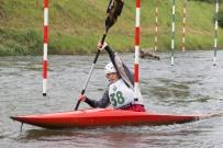 slp-ziakov-slalom-zjazd-zvolen-29
