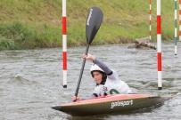 slp-ziakov-slalom-zjazd-zvolen-30