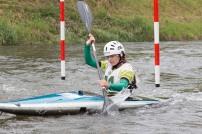 slp-ziakov-slalom-zjazd-zvolen-31