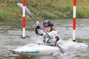 slp-ziakov-slalom-zjazd-zvolen-32
