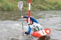 slp-ziakov-slalom-zjazd-zvolen-36