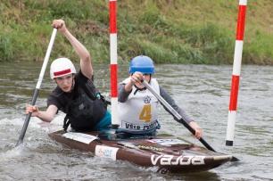 slp-ziakov-slalom-zjazd-zvolen-42