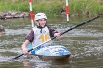 slp-ziakov-slalom-zjazd-zvolen-46