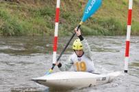 slp-ziakov-slalom-zjazd-zvolen-48