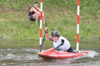 slp-ziakov-slalom-zjazd-zvolen-5