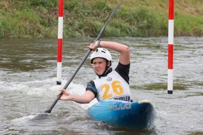 slp-ziakov-slalom-zjazd-zvolen-52