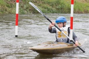 slp-ziakov-slalom-zjazd-zvolen-54
