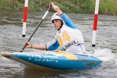 slp-ziakov-slalom-zjazd-zvolen-65