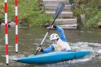 slp-ziakov-slalom-zjazd-zvolen-69