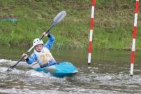 slp-ziakov-slalom-zjazd-zvolen-72