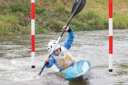 slp-ziakov-slalom-zjazd-zvolen-76