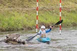 slp-ziakov-slalom-zjazd-zvolen-79