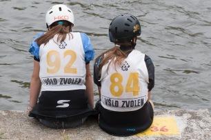 slp-ziakov-slalom-zjazd-zvolen-80