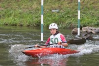 slp-ziakov-slalom-zjazd-zvolen-87
