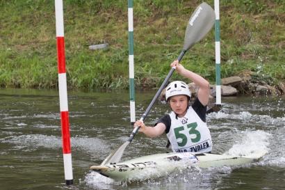 slp-ziakov-slalom-zjazd-zvolen-89
