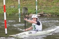 slp-ziakov-slalom-zjazd-zvolen-90