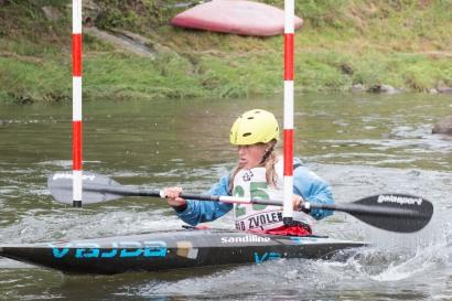 slp-ziakov-slalom-zjazd-zvolen-95