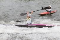 slp-ziakov-slalom-zjazd-zvolen-98