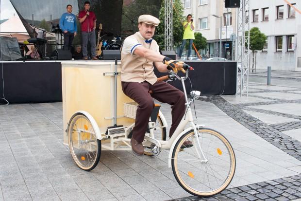 smetiarsky-3cykel-zvolen