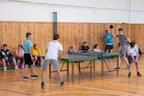 stolny-tenis-2016-zvolen-1