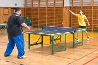 stolny-tenis-2016-zvolen-10